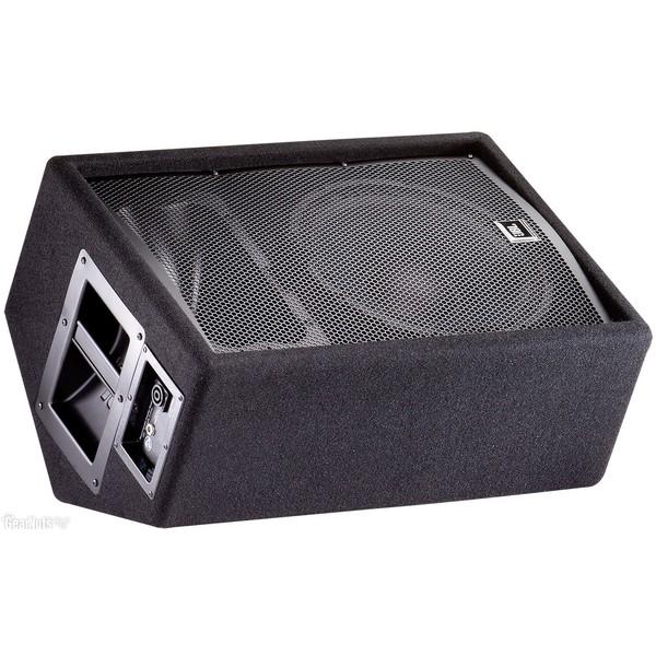 цена на Профессиональная пассивная акустика JBL JRX212