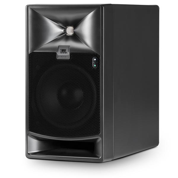 Студийные мониторы JBL 705P студийные мониторы alesis m1active 520 usb