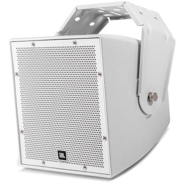 Всепогодная акустика JBL AWC62 Grey эквалайзер spl passeq