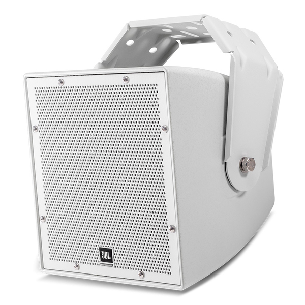 Всепогодная акустика JBL AWC82 Grey