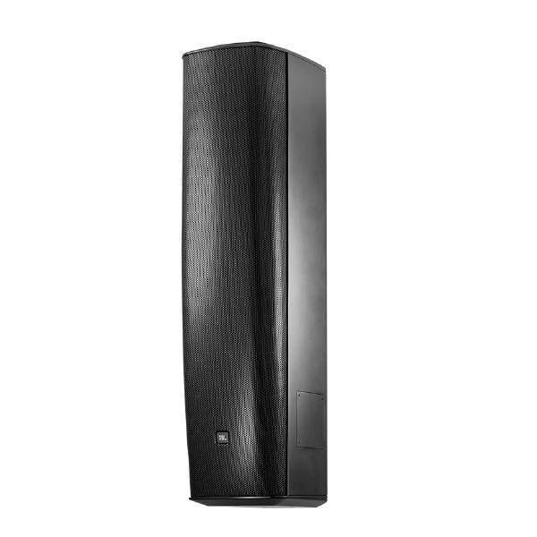 Колонная акустика JBL CBT1000 Black фото