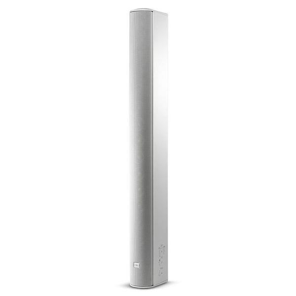 Профессиональная пассивная акустика JBL CBT 100LA-1 White