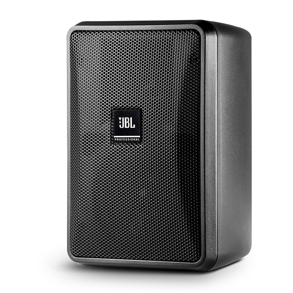 Всепогодная акустика JBL Pro Control 23-1 Black