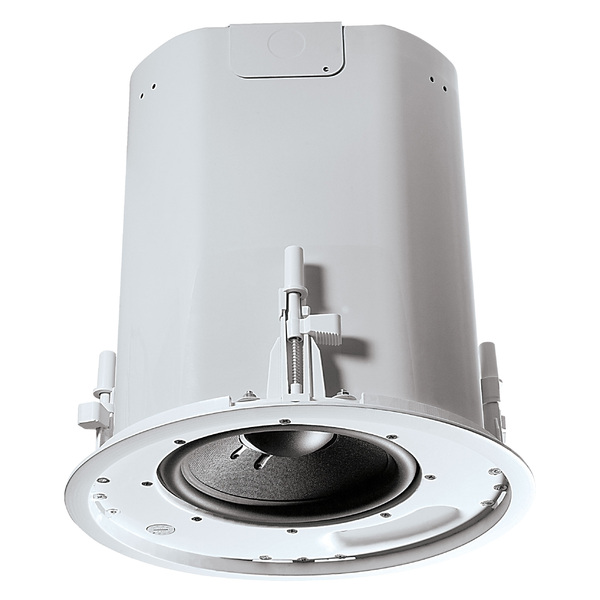 Встраиваемый сабвуфер JBL Control 40CS/T jbl control 62p