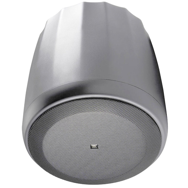 Подвесной громкоговоритель JBL Control 67HC/T White