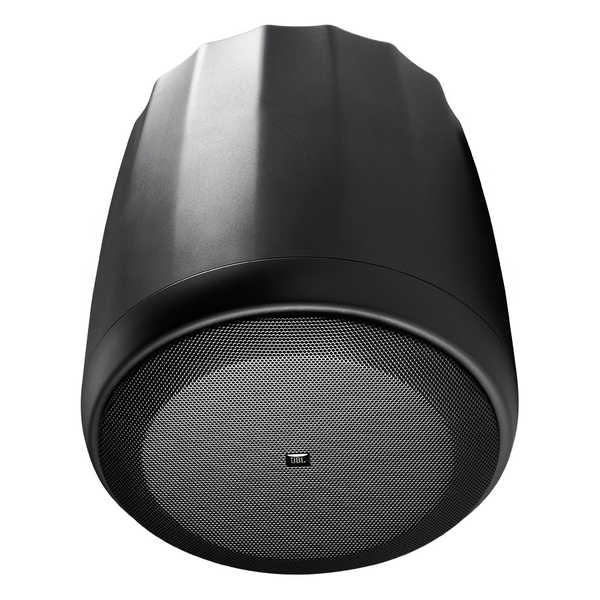 Подвесной громкоговоритель JBL Control C60PS/T Black гарнитура jbl e55bt белый jble55btwht