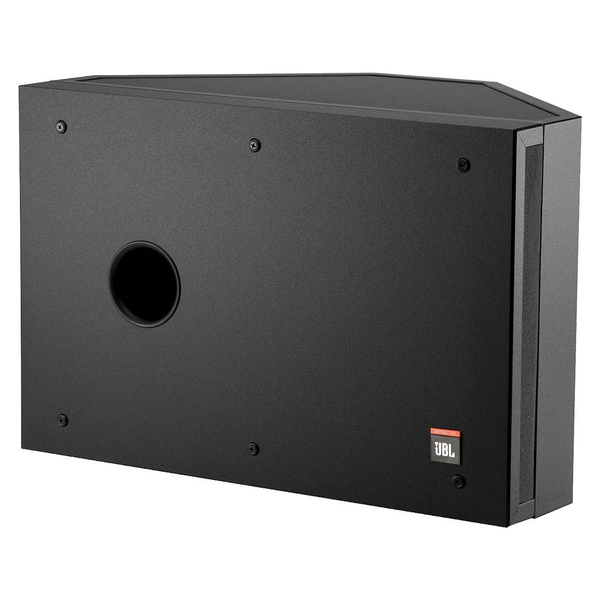 Профессиональный пассивный сабвуфер JBL Control SB2 профессиональный пассивный сабвуфер apart sublime black