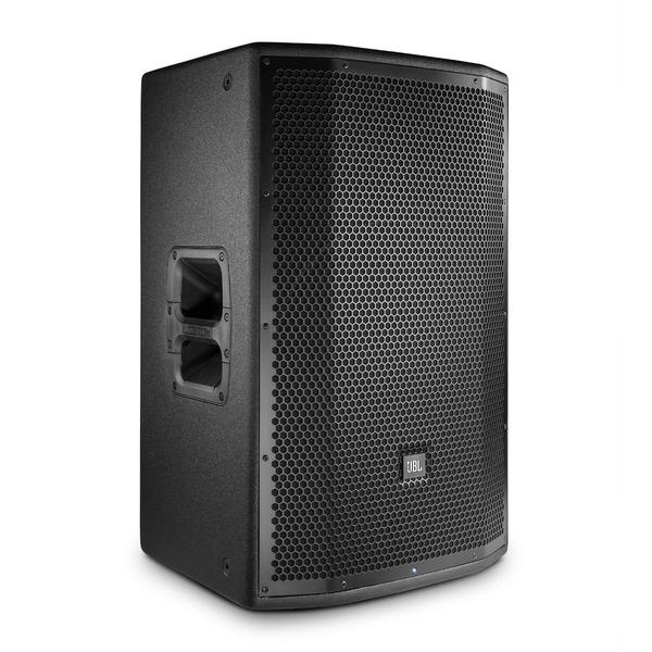 Профессиональная активная акустика JBL PRX815W активная акустическая система rcf art 735 a mk iv