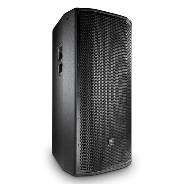 Профессиональная активная акустика JBL PRX835W активная акустическая система rcf art 735 a mk iv