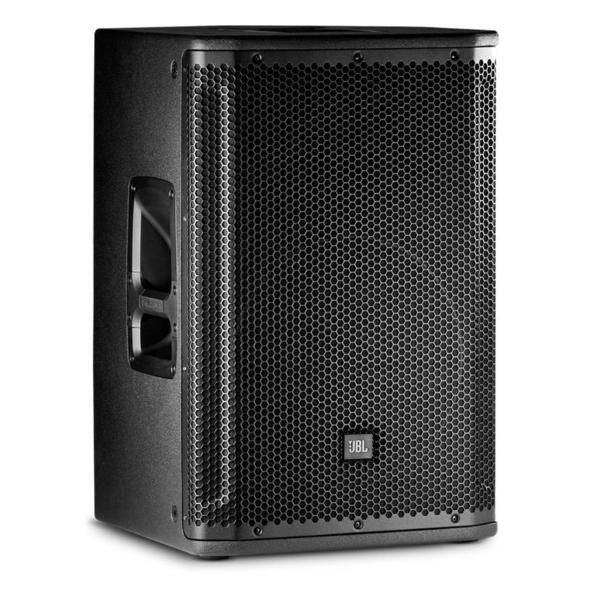 Профессиональная пассивная акустика JBL Pro SRX812