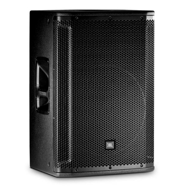 Профессиональная пассивная акустика JBL SRX815 профессиональная пассивная акустика eurosound port 15m