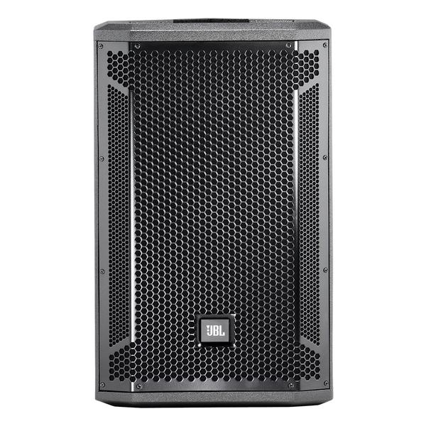 Профессиональная пассивная акустика JBL STX812M профессиональная пассивная акустика eurosound port 15m