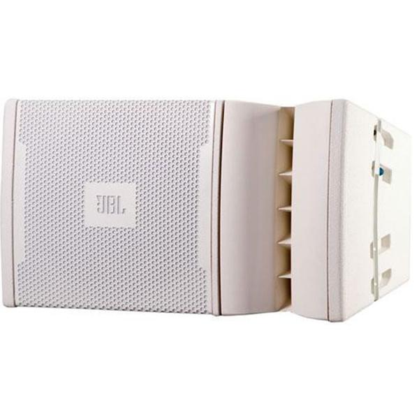 Профессиональная пассивная акустика JBL Pro VRX932LA-1 White