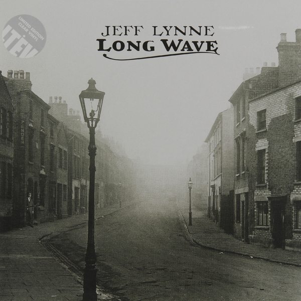 цены Jeff Lynne Jeff Lynne - Long Wave