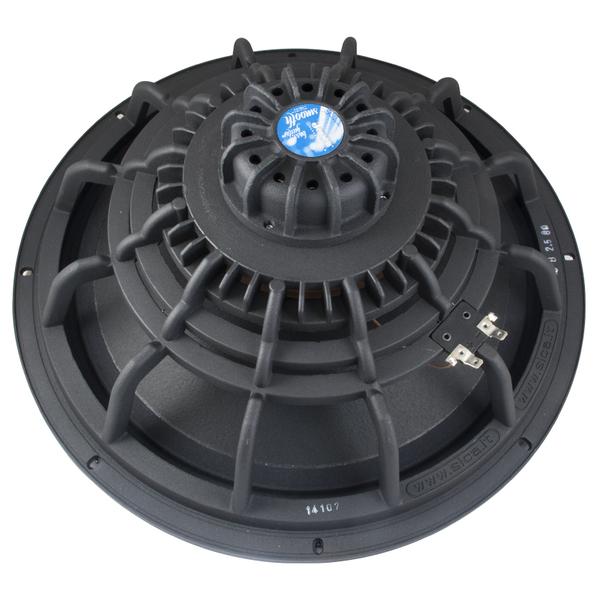 Гитарный динамик Jensen Loudspeakers BS15N/350 A 8 Ohm гитарный динамик jensen loudspeakers ch8 35 8 ohm