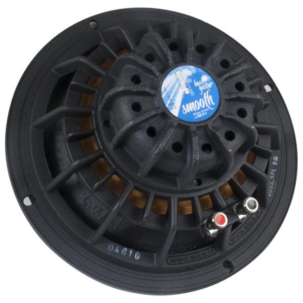 Гитарный динамик Jensen Loudspeakers BS8N/250 A 8 Ohm гитарный динамик jensen loudspeakers ch8 35 8 ohm