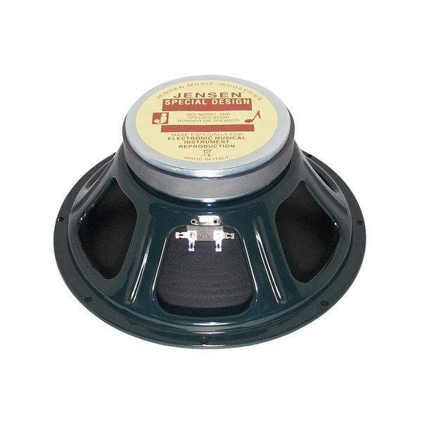 Гитарный динамик Jensen Loudspeakers C12K2 16 Ohm