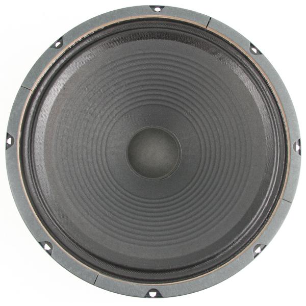 Гитарный динамик Jensen Loudspeakers CH12/50 8 Ohm 200pcs 0805 82r 82 ohm 5% smd resistor