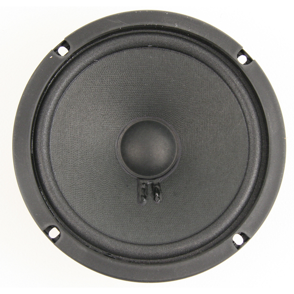 Гитарный динамик Jensen Loudspeakers CH6/15 (8 Ohm) 200pcs 1210 6r8 6 8 ohm 5