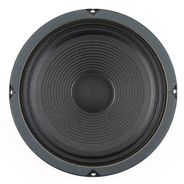 Гитарный динамик Jensen Loudspeakers CH8/35 8 Ohm 100pcs max485cpa max485 dip 8