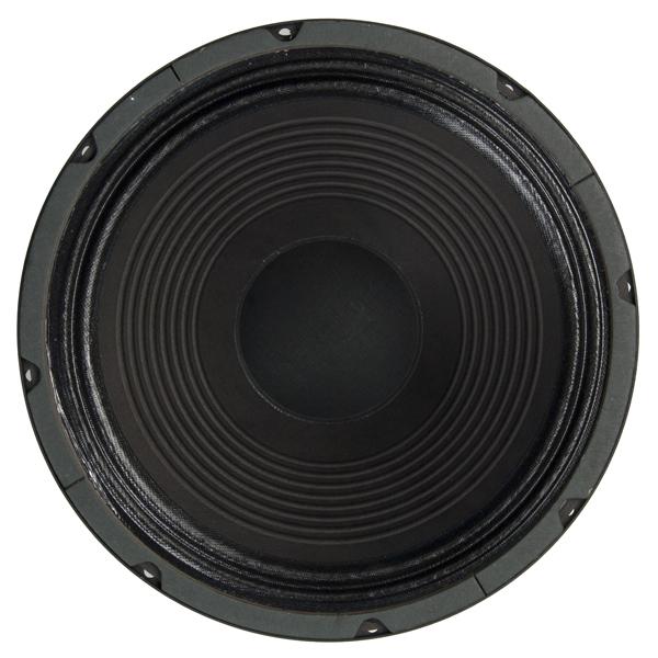 Гитарный динамик Jensen Loudspeakers P12/100BB 8 Ohm гитарный динамик jensen loudspeakers ch8 35 8 ohm