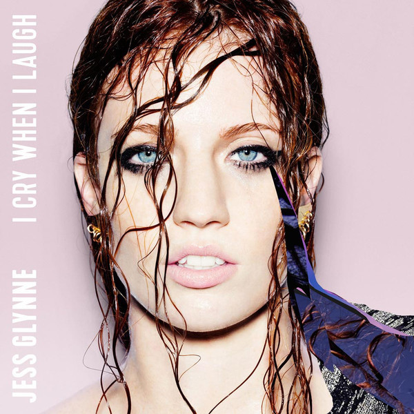 Jess Glynne - I Cry When Laugh (2 LP)