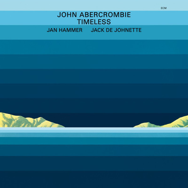 John Abercrombie John Abercrombie - John Abercrombie: Timeless 50cm 15 7pin 2 5 sata 22pin to esata data cable usb powered converter adapter cable sata hdd hard disk drive cord wire line