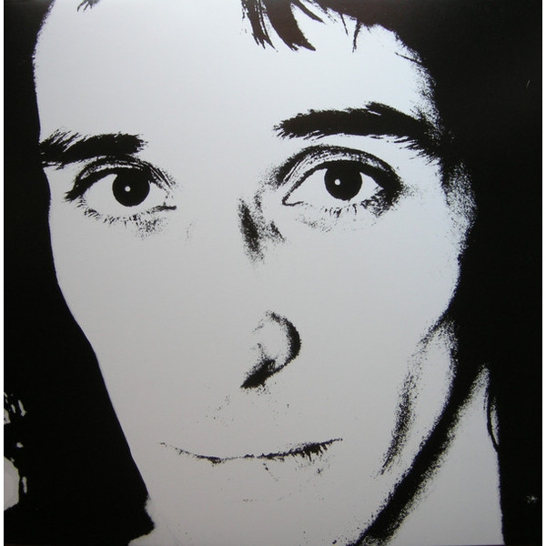 John Cale John Cale - Fear (180 Gr) john coltrane john coltrane don cherry the avant garde mono remaster 180 gr