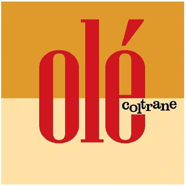 John Coltrane - Ole (180 Gr, Reissue)