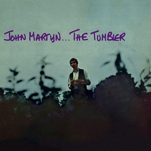 John Martyn John Martyn - The Tumbler field henry martyn gibraltar
