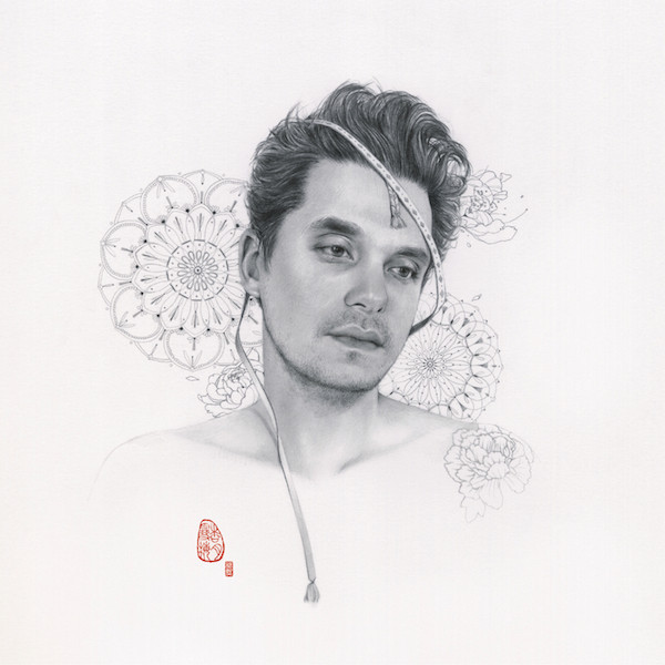 John Mayer John Mayer - The Search For Everything (2 Lp, 180 Gr)