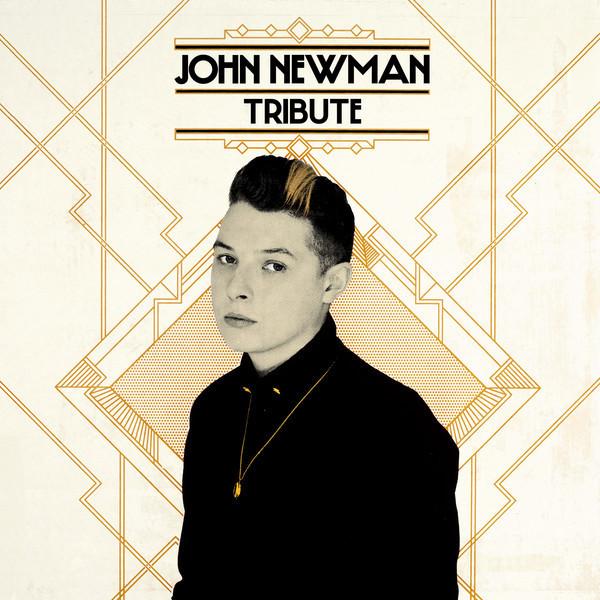 John Newman John Newman - Tribute cheap 6 inch hd 800 480 peg tm060rbh01 newman s6000tv gps display with tp