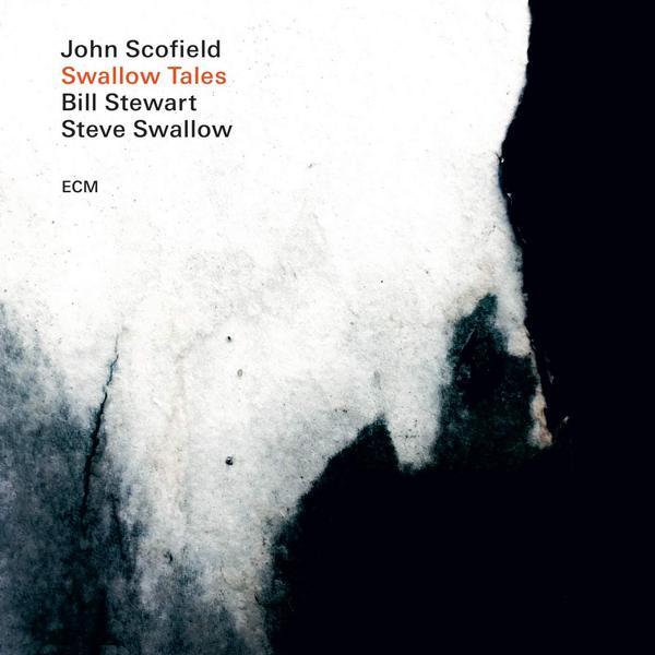 John Scofield Scofield, Bill Stewart, Steve Swallow - Tales (180 Gr)