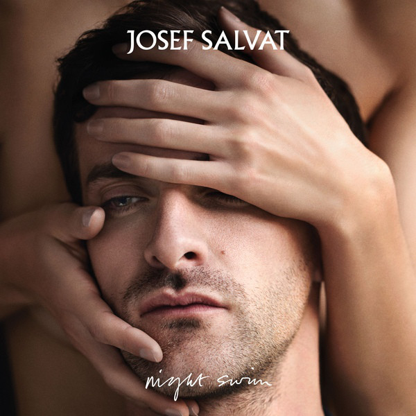 Josef Salvat Josef Salvat - Night Swim (lp+cd, 180 Gr) atoma lp cd