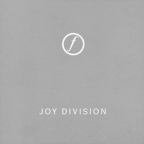 Joy Division - Still (2 LP)