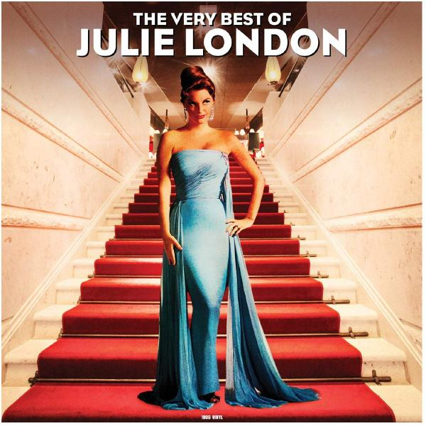 Julie London - The Very Best Of (180 Gr)