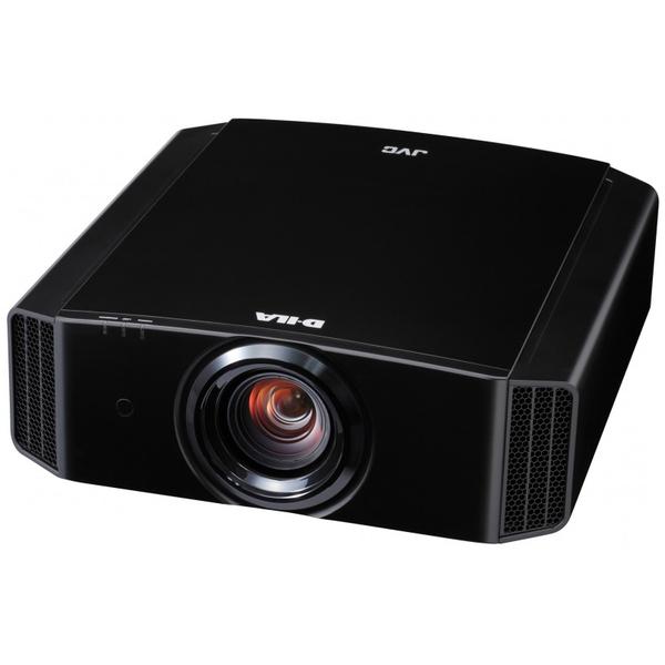 DLA-X5000 Black