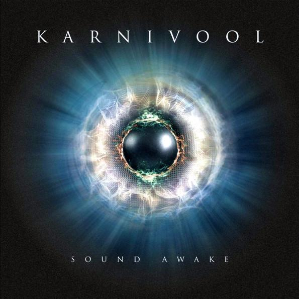 Karnivool - Sound Awake (2 Lp, 180 Gr)