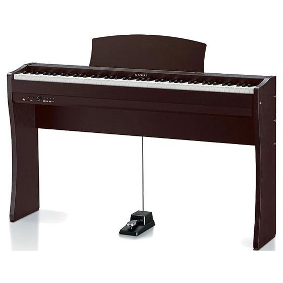 Цифровое пианино Kawai CL 26 Red цифровое пианино roland kf 10 kw kiyola