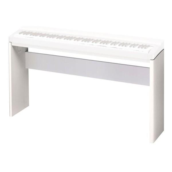 Стойка для клавишных Kawai HML-1 White