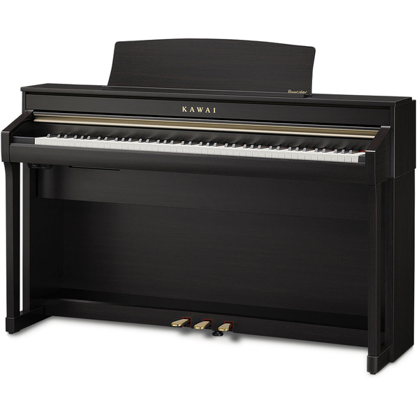 Цифровое пианино Kawai CA 78 Rosewood kawai ca97w