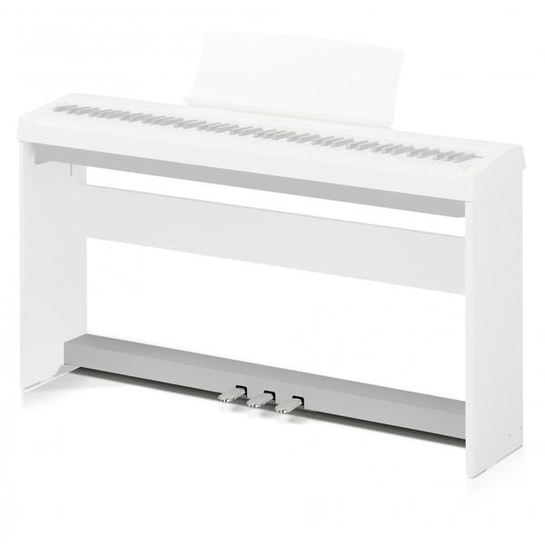 Педаль для клавишных Kawai F-350 White цена