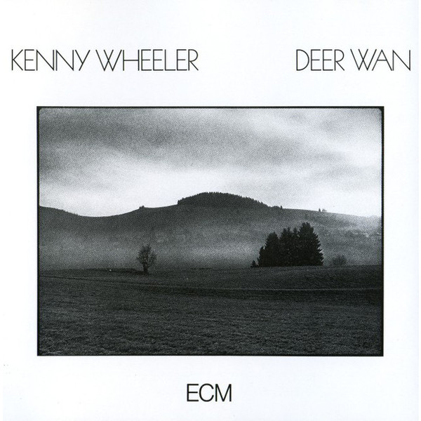 Kenny Wheeler Kenny Wheeler - Kenny Wheeler: Deer Wan велосипед wheeler runner 2013