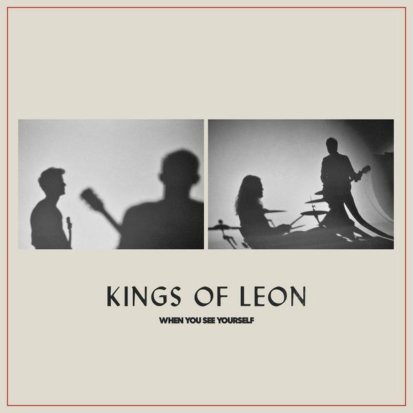 Kings Of Leon - When You See Yourself (180 Gr, 2 LP)