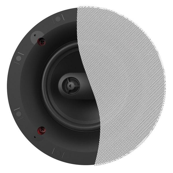 Встраиваемая акустика Klipsch DS-160CSM White