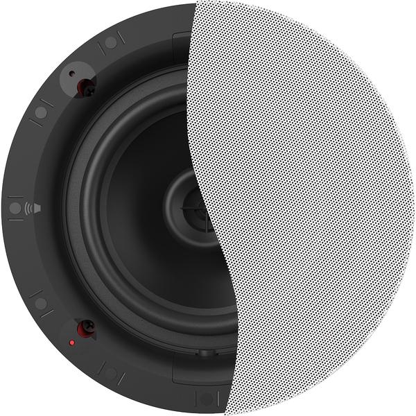 Встраиваемая акустика Klipsch DS-180CDT White