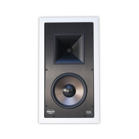 Встраиваемая акустика Klipsch KL-7800-THX 1 8 lcd portable jewelry digital pocket scale 500g 0 1g 2 x aaa