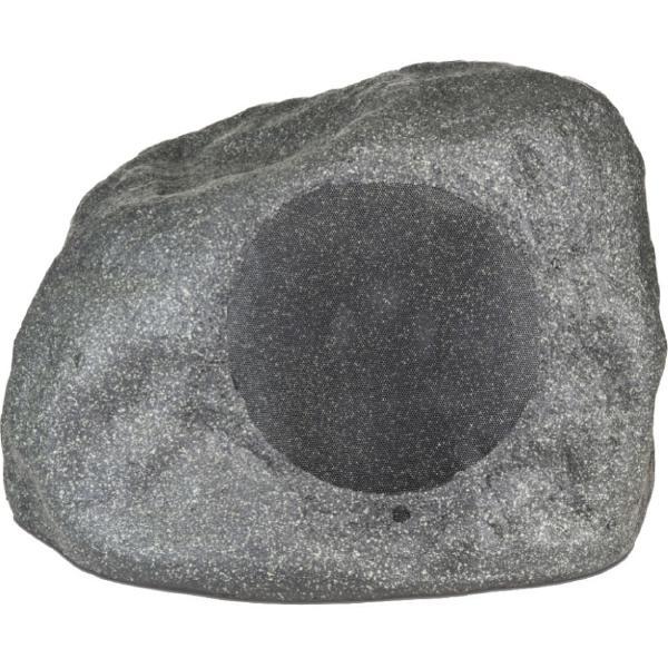 Ландшафтная акустика Klipsch PRO-10SW-RK Granite