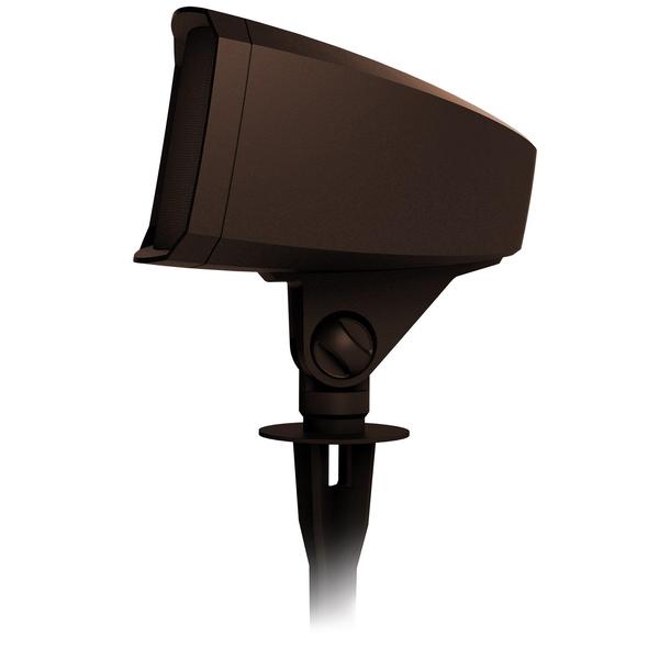 Ландшафтная акустика Klipsch PRO-650T-LS ландшафтная акустика sonance sonarray sr1 subwoofer