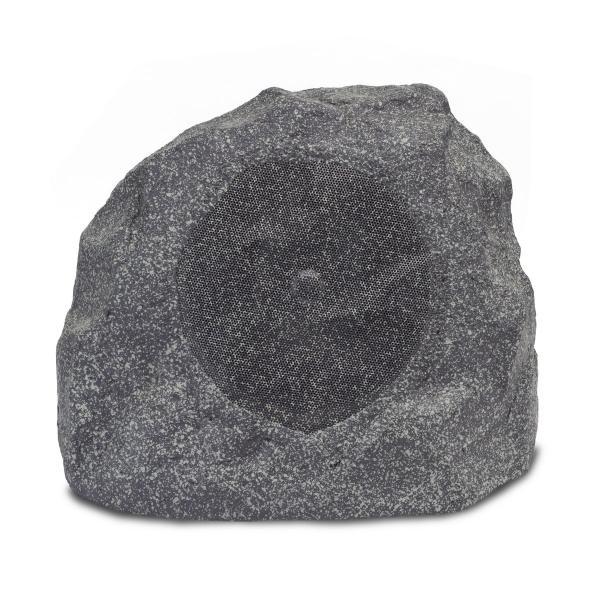 Ландшафтная акустика Klipsch PRO-650T-RK Granite
